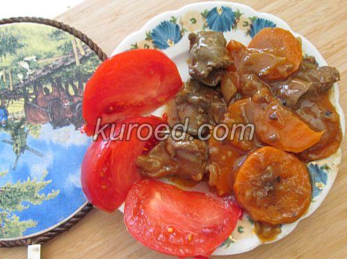 Огурцы и помидоры бочковые рецепты