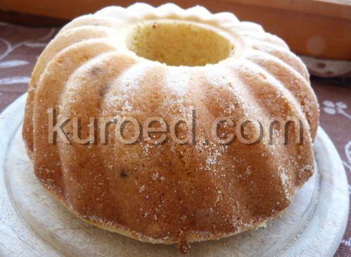 Картошка с уткой в рукаве рецепт