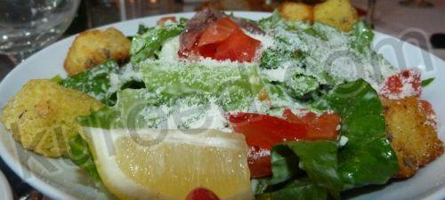 Вкусный рецепт заготовки зеленых помидор