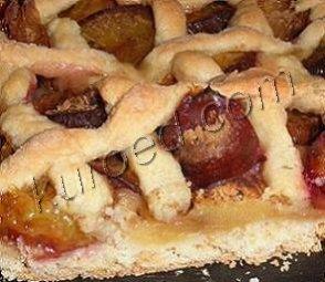 Пироги рецепты с фото на russianfood com 2914