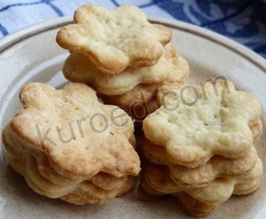 Рецепты печенья на пиве 110