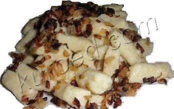 Картошка с капустой в мультиварке рецепты с фото с мясом капустой и картошкой