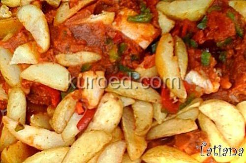 http://www.kuroed.com/uploads/userphotos/kartofel_po-ispanski_9548.jpg